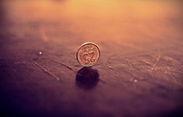 El evangelio de la prosperidad ofrece poco