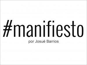 Descarga MANIFIESTO ahora (ebook GRATIS)