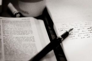 4 Razones Asombrosas Para Creer En La Biblia