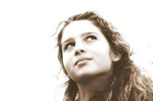 5 pasajes bíblicos especiales para jóvenes
