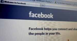 3 cosas que tu perfil en Facebook dice de ti (y que tal vez no conoces)