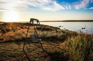 Lección de vida: La espera no es tiempo perdido