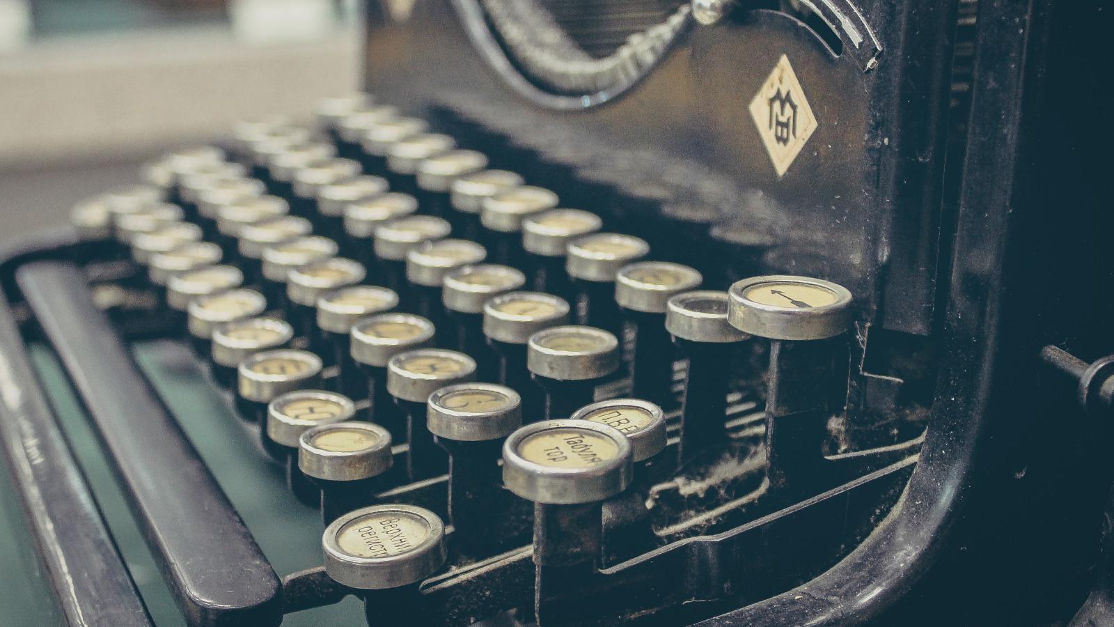 79 frases célebres de un joven cristiano desconocido
