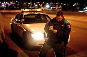 Advertencia honesta: No juegues a ser el policía de la teología