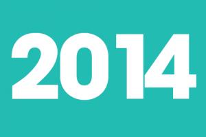 Una Invitación A Confiar En Dios En El 2014