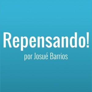 Repensando en la dureza de Jesús