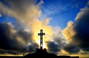 Vivir de experiencias Vs. Vivir por fe