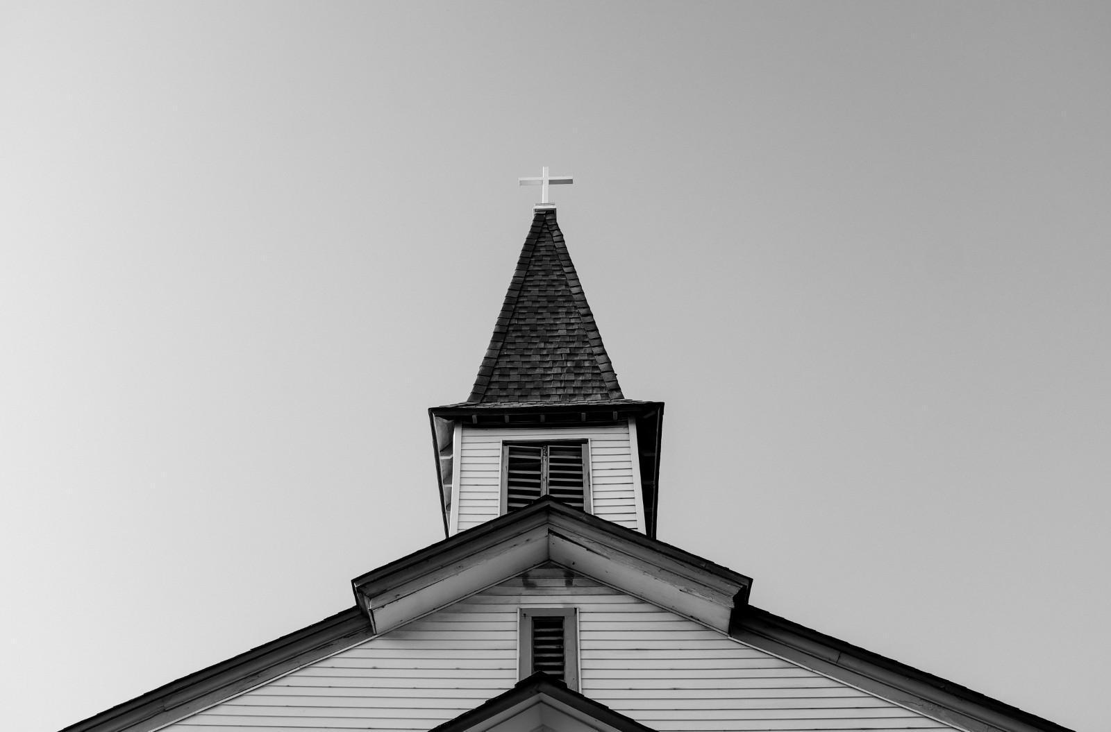 111 Frases Cristianas Impactantes