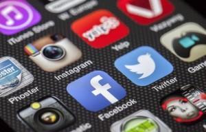 Mis 15 Resoluciones Al Usar Las Redes Sociales (¡Hazlas tuyas!)