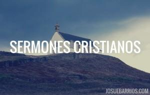 Mis Sitios Web Favoritos Para oír Sermones Cristianos y Predicas en Español