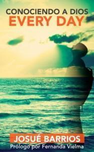Descarga GRATIS la Nueva Edición de Conociendo a Dios Every Day