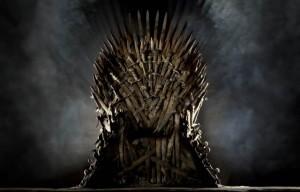 Cuando un Cristiano Mira Games Of Thrones