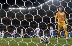 Cómo Disfrutar el Mundial de Fútbol Para la Gloria de Dios