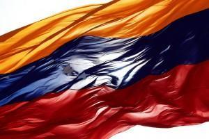 ¿Qué Piensa un Cristiano Sobre la Situación en Venezuela?