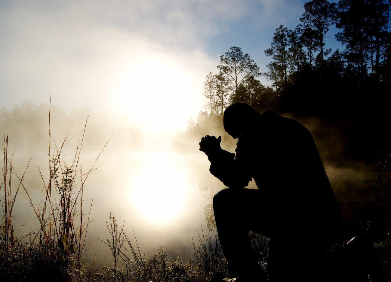 Cómo aprender a orar: algo que todo cristiano necesita saber