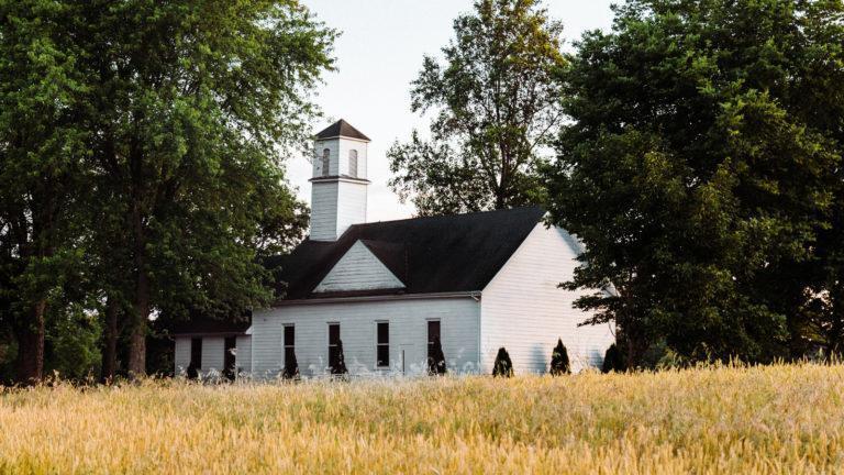 90 Frases Cristianas Para Líderes Pastores Predicadores