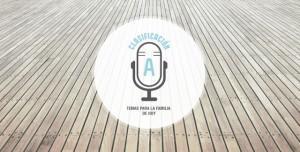 Entrevista a Nathan Díaz sobre Clasificación A: Temas Para la Familia de Hoy