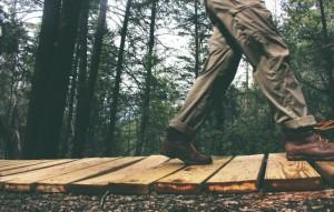 16 Cosas que no Creemos Quienes Profesamos las Doctrinas de la Gracia