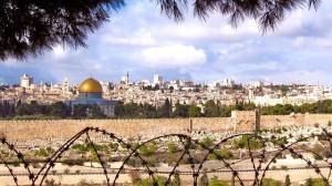 3 Cosas Que Todo Cristiano Necesita Saber Sobre Israel
