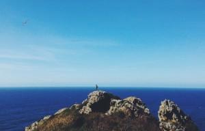 Mi Viaje Del Arminianismo a las Doctrinas de la Gracia