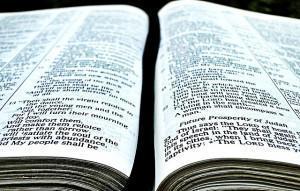 ¿Qué es la Soteriología y Por Qué es Importante Para Todos Los Cristianos?