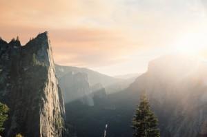 Gracia Irresistible: Llamados Eficazmente Por Dios