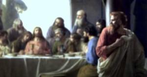 3 Lecciones Que Todo Cristiano Puede Aprender De Judas