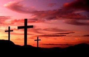 Expiación Limitada: Jesús Cumplió Su Misión