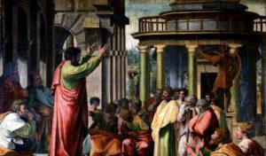 5 razones por las que Pablo no se avergonzaba del evangelio (y tú tampoco deberías)