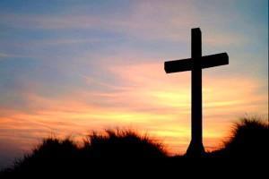 Abrumado Por El Evangelio de la Gloria de Cristo