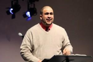 Consejos Honestos Para el Joven Llamado al Ministerio: Entrevista al Pastor Félix Cabrera