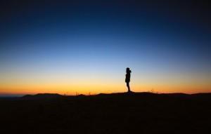Hay Cosas Que no Pasarán si no Las Pides en Oración