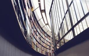 9 Libros Que Todo Cristiano Debería Leer