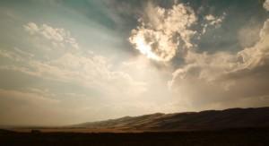 ¿Vives reconociendo que la resurrección es verdadera?