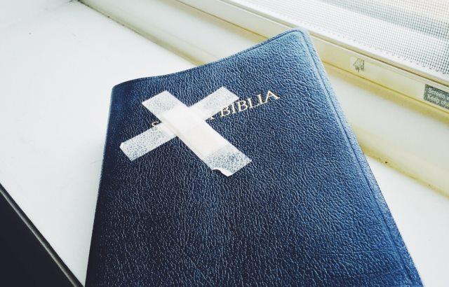 Cómo tener una iglesia llena de falsos cristianos