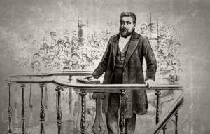 Spurgeon Sobre la Oración