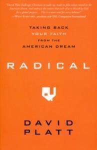 Radical (Reseña)
