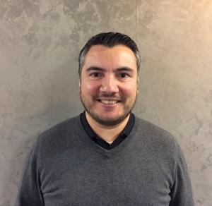 Rodrigo Ávila sobre la vida cristiana