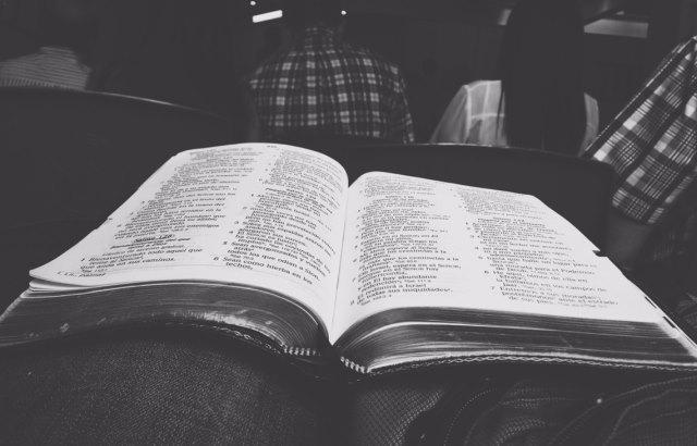 ¿Quien determina lo que es la sana doctrina?