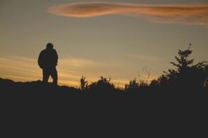 Conocimiento doctrinal no es igual a crecimiento espiritual