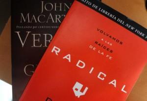 7 libros que los falsos maestros no quieren que leas