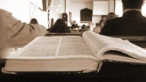 ¿Por qué creo que la Biblia es la Palabra de Dios?