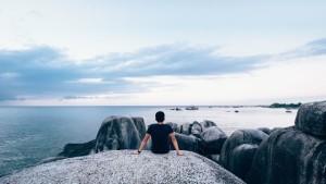 ¿Qué es el evangelio? Una explicación breve