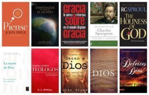 Los 10 Mejores Libros Que Leí en el 2015
