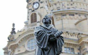 3 razones por las que necesitas conocer la historia de la Iglesia