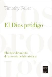 El Dios Pródigo (Reseña)