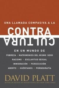Contracultura (Reseña)