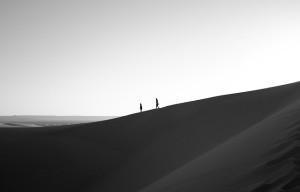 Si la salvación no se pierde, ¿por qué no seguir andando en pecado?