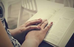 3 Razones Para Leer la Biblia Siguiendo un Plan de Lectura