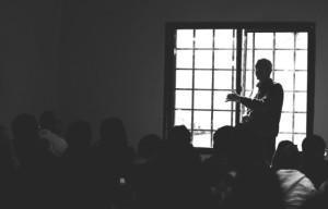 30 Preguntas al Preparar un Sermón